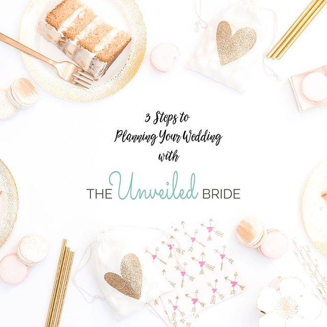 Planning your wedding just got SO much easier! 👰🏼 Stop stressing & start planning with The Unveiled Bride ecourse & checklist, budget and guest list tools! Learn exactly when and how to book each and every vendor - plus the Questions to Ask and the Contract Must-Haves to help you find your perfect match! Then keep track of all of those little details ALL IN ONE PLACE 💁🏼‍♀️ #yougotthis #weddingplanning #isaidyes #engaged #weddinginspo #weddingseason #bridetobe #girlboss