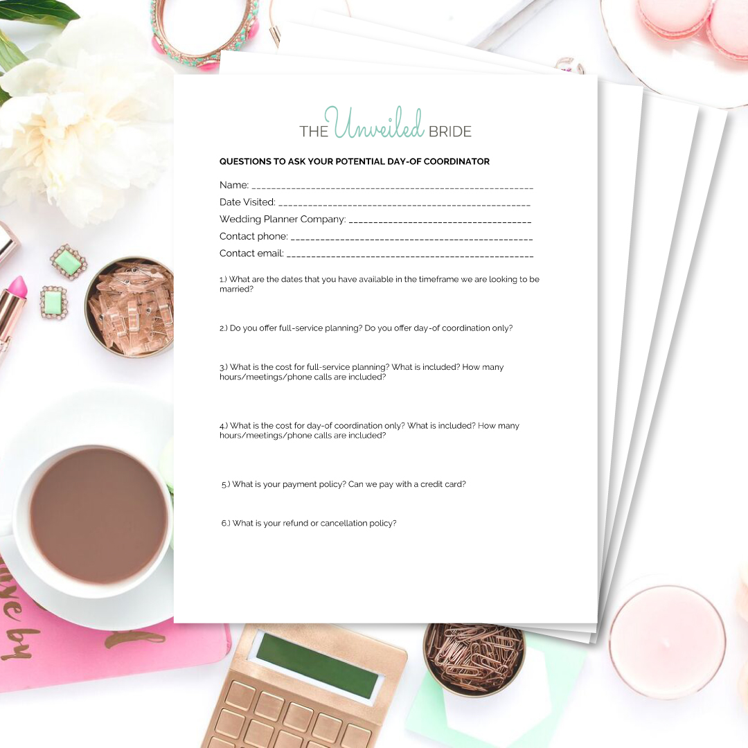 Wedding-Planner-Worksheet-Graphic.jpg