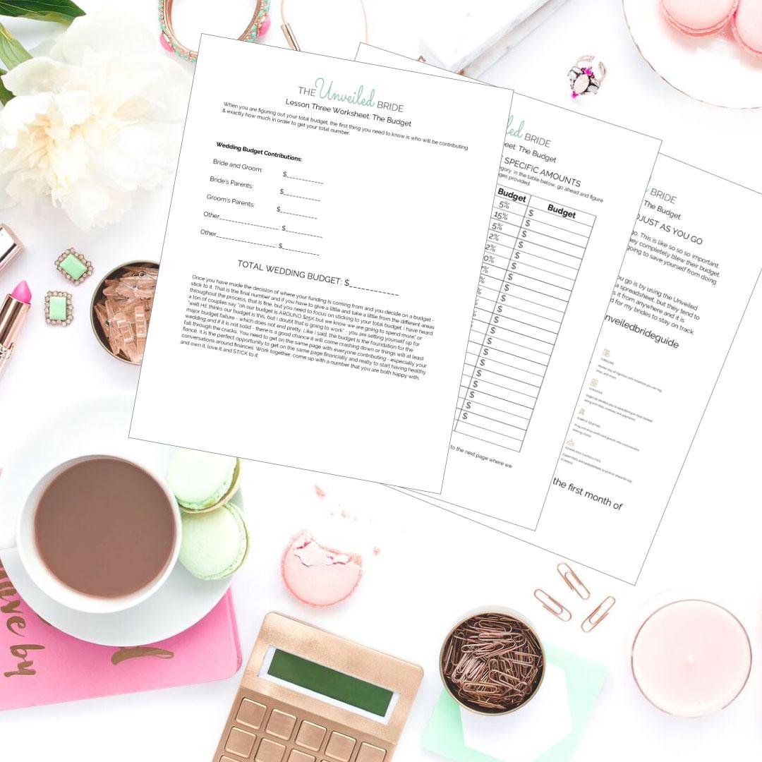 Budget-Worksheet.jpg