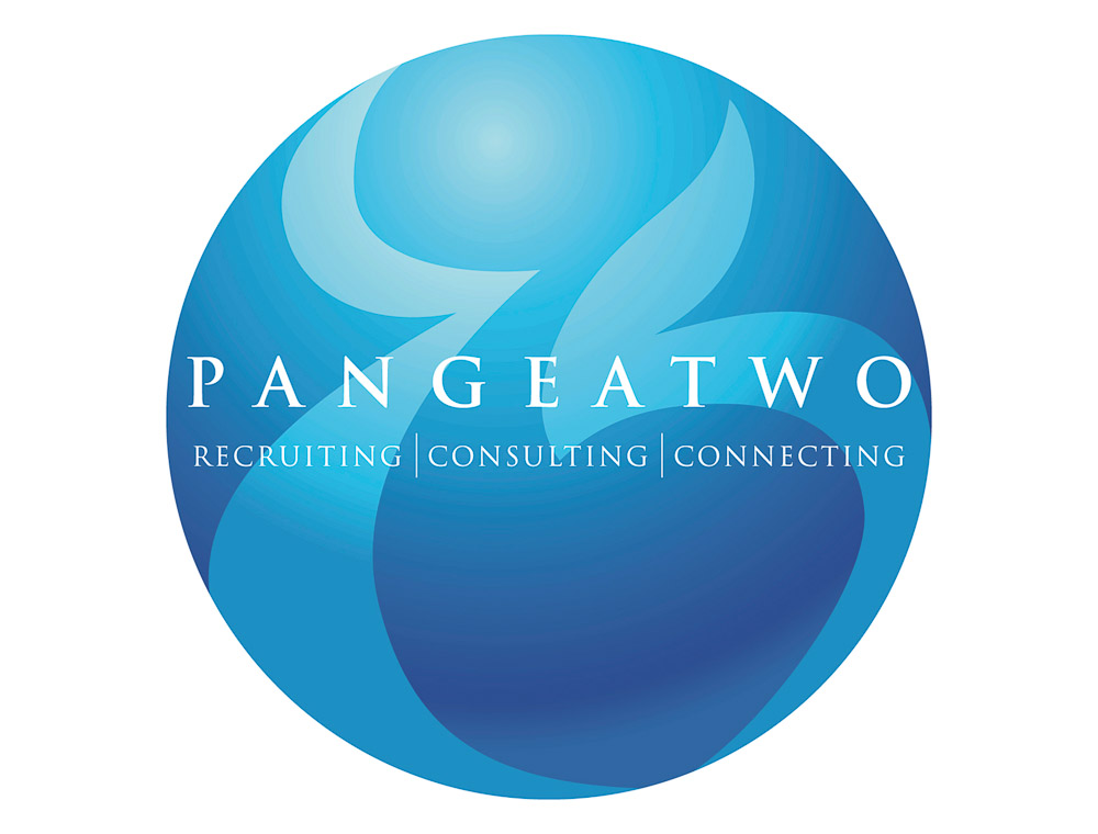 pangeatwo.JPG