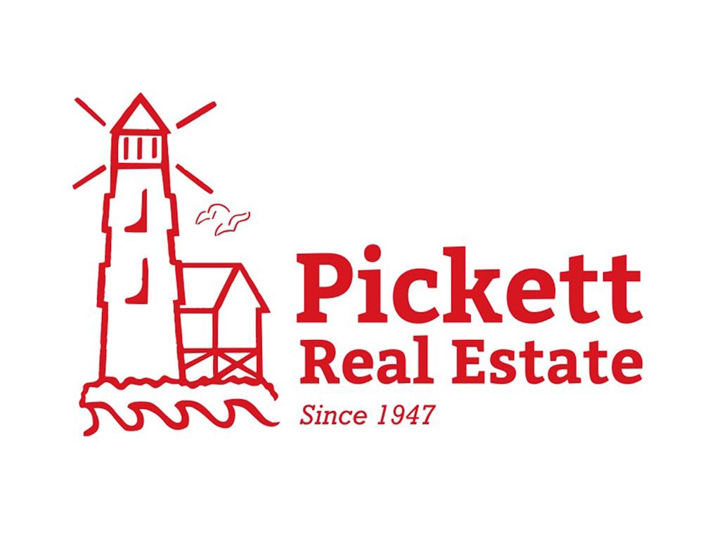 Pickett.JPG