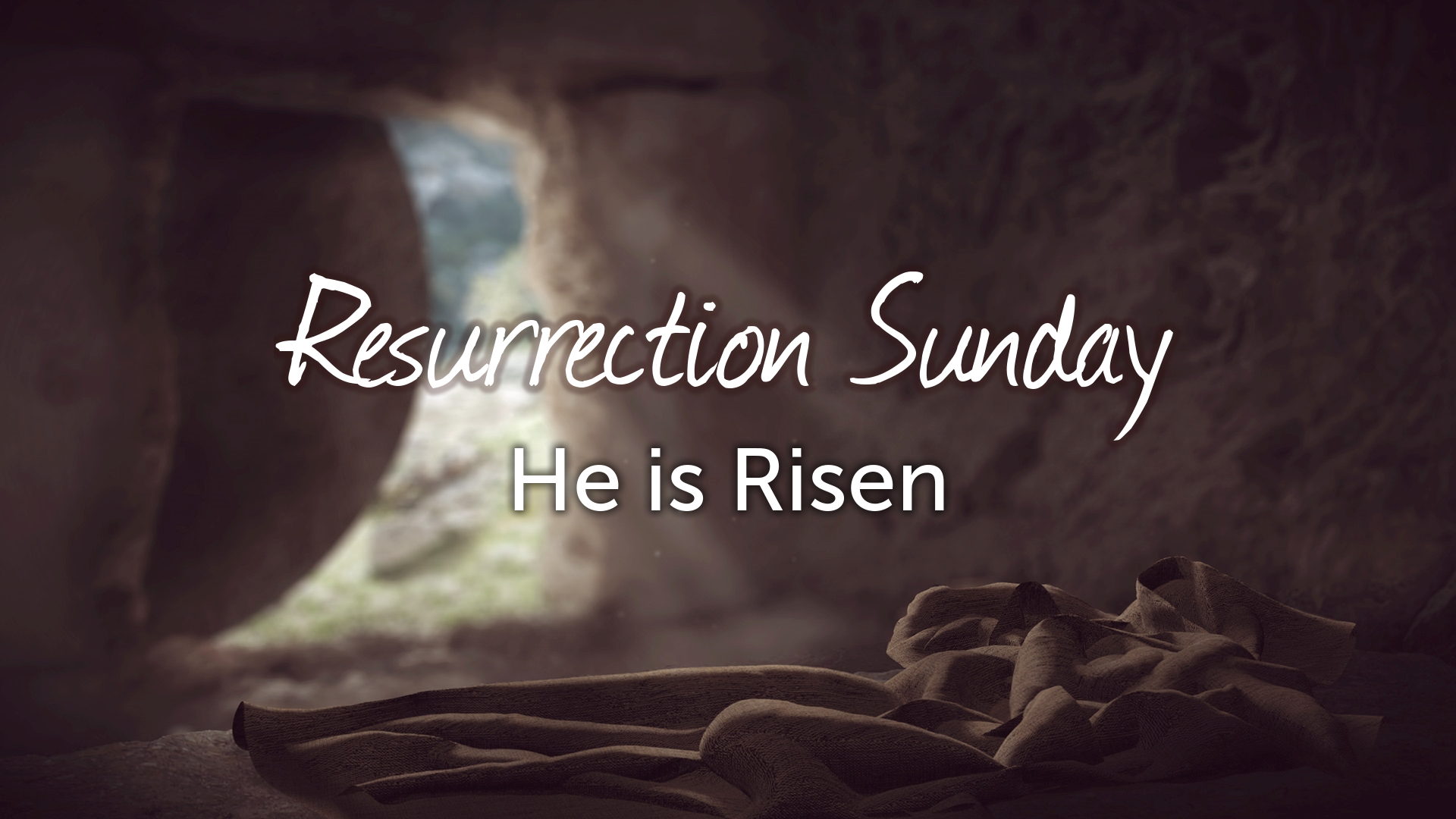 Resurrection Sunday.png