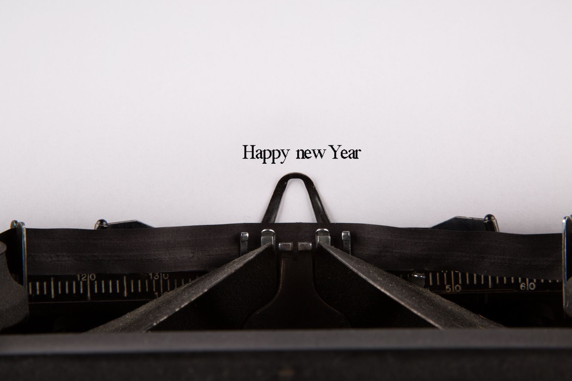 happy-new-year-1464769828kc9.jpg