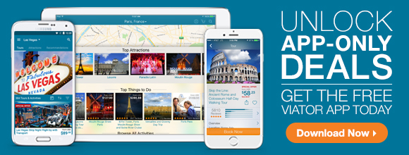 Viator+travel+app+email+ad+2.jpg