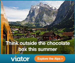 DSN-1975 August House Ads Zurich.jpg