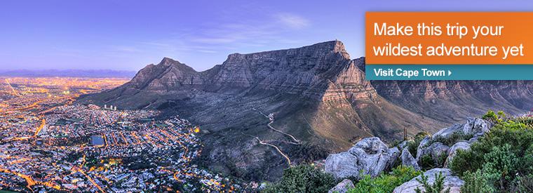 DSN-2036 TTD Cape Town.jpg