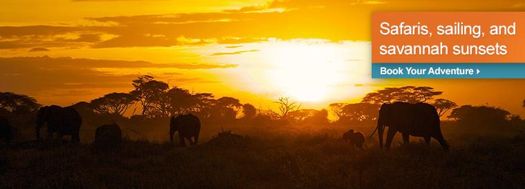 DSN-2036 TTD Kenya.jpg