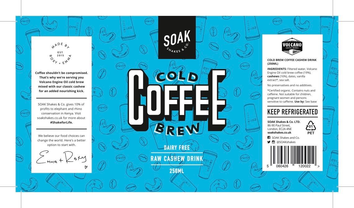 SOAK_labels_COLDBREW_CMYK_12.10.15.1.jpg