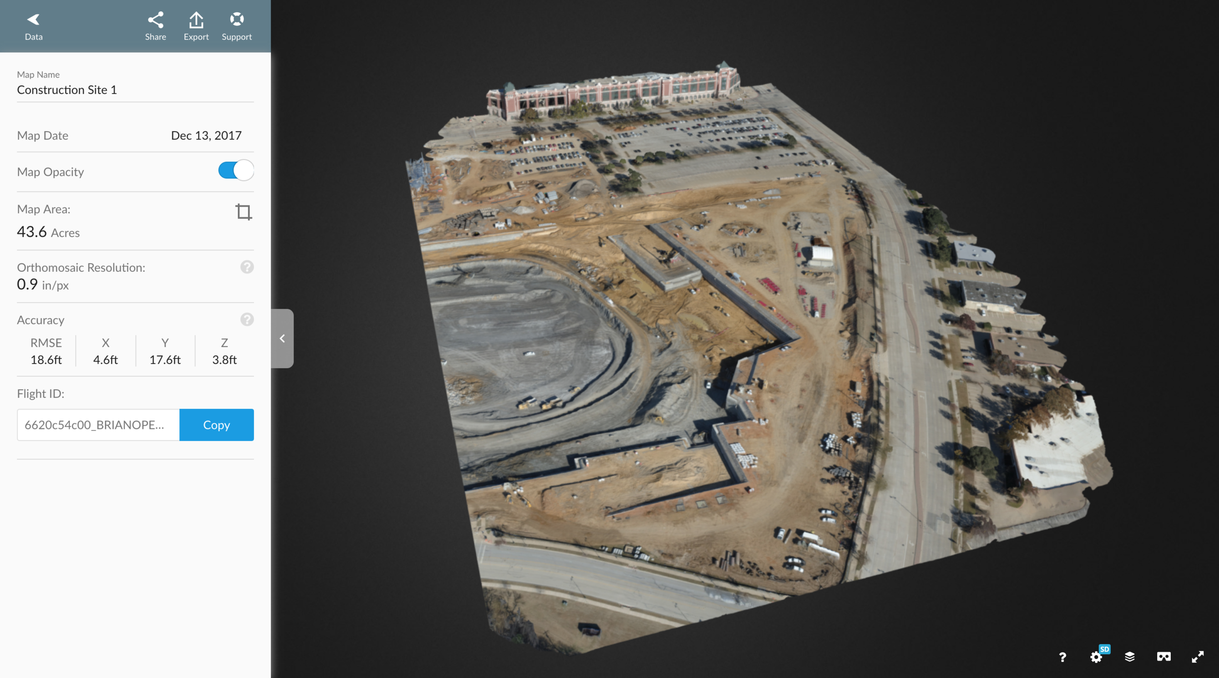 DroneDeploy3D.png