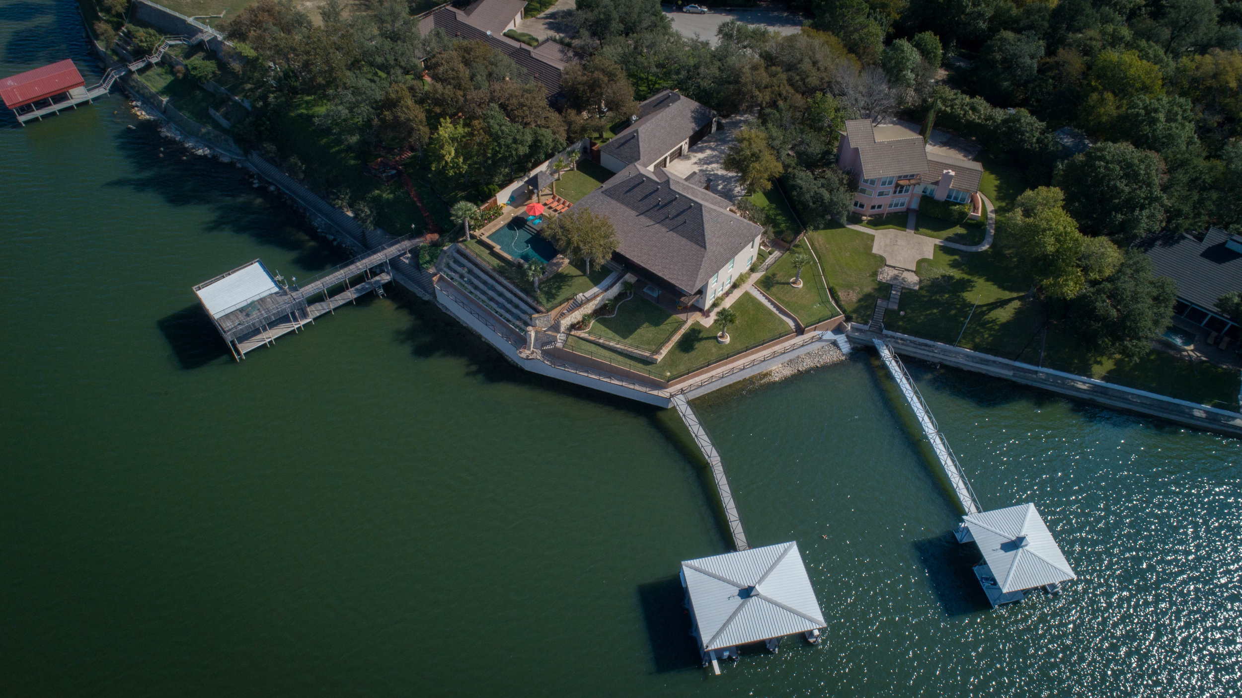 DJI_SMM_IS_7936SummitCove_10-12-062-1.jpg