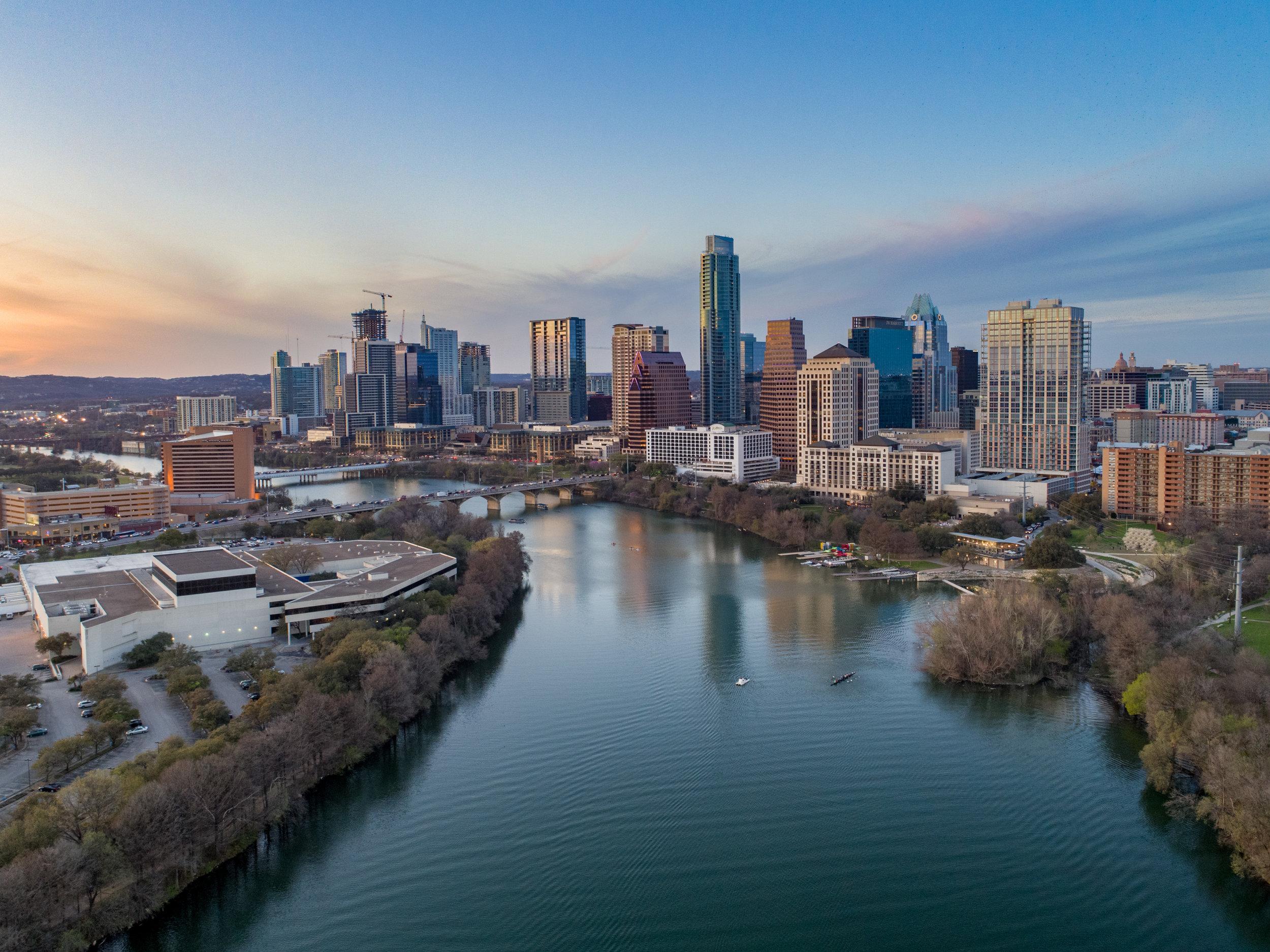 DJI_P4Adv_Austin_Sunset_March72018_2018_52-HDR-1 copy.jpg