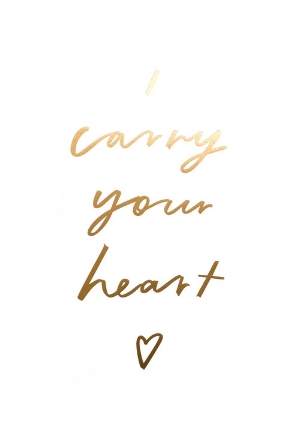 CarryYourHeart_2+copy-1.jpg