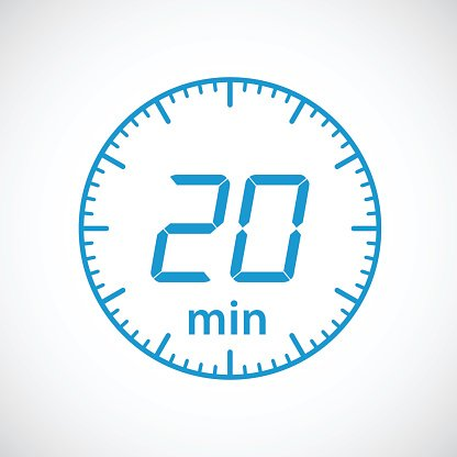 98705931-set-of-timers-20-minutes.jpg