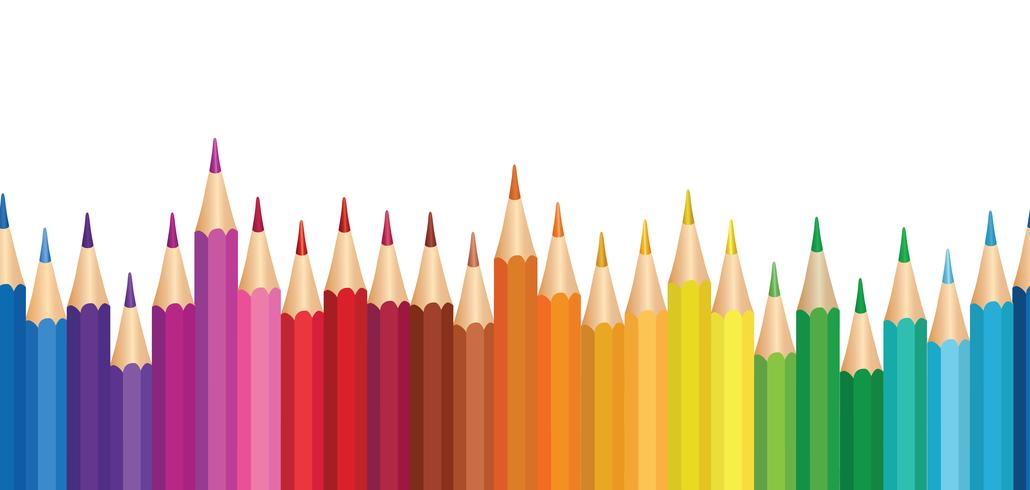 crayon-background-colorful-pencil-seamless-border-pattern-vector.jpg