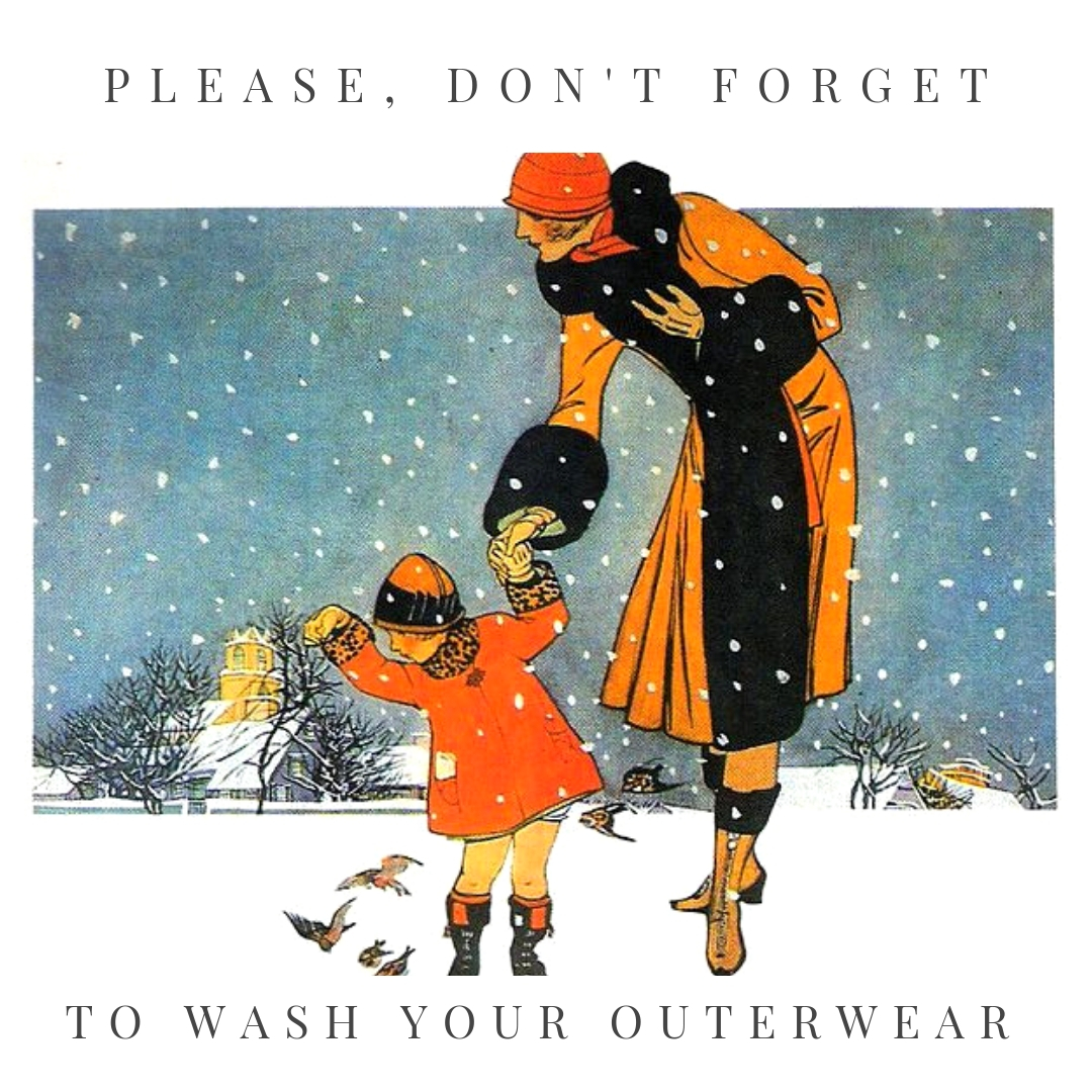 wash your outerwear.jpg