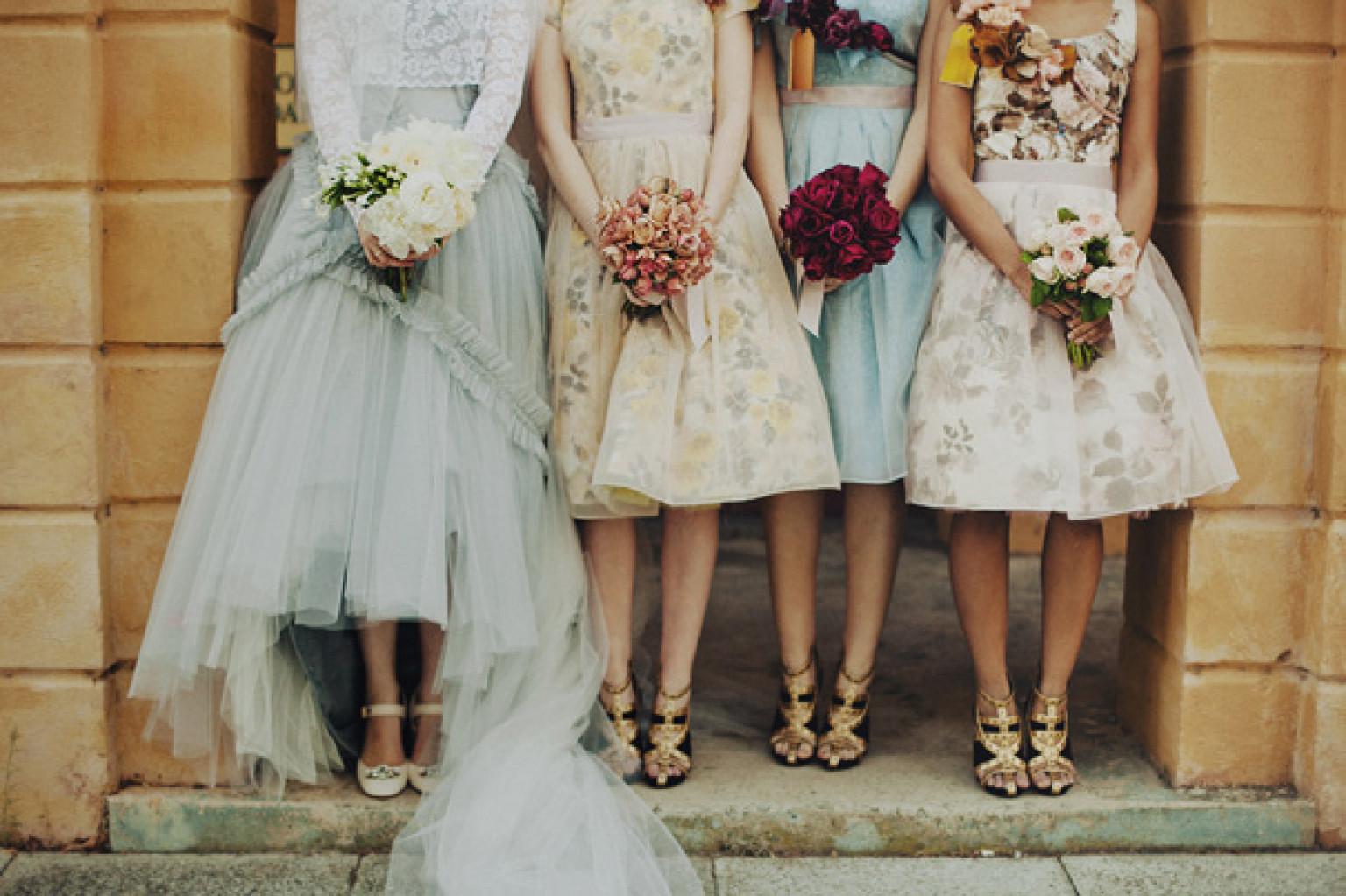 o-VINTAGE-BRIDESMAID-DRESSES-facebook+(1).jpg