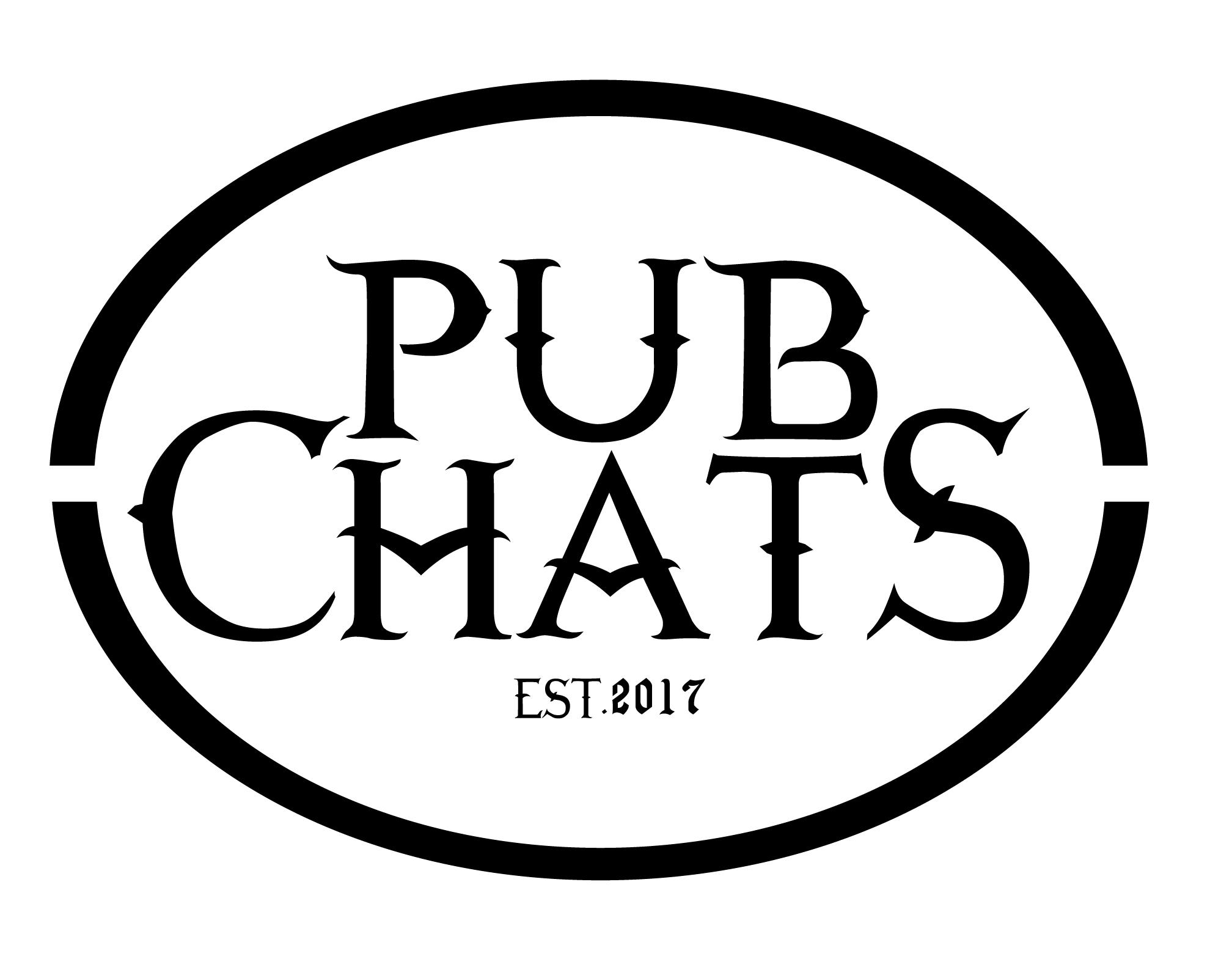 Pub Chats BW Logo-01.jpg