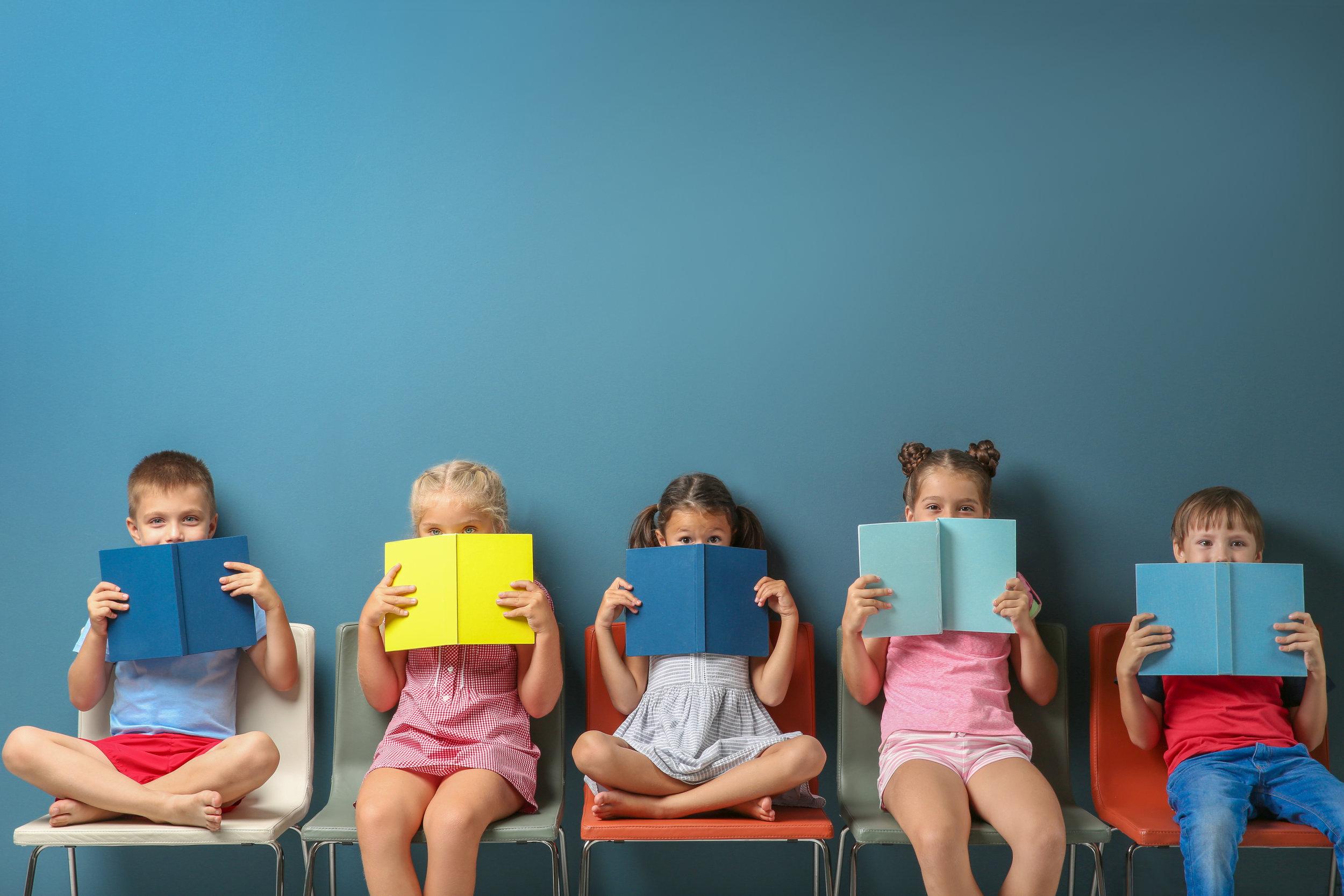 kidsbooks.jpeg