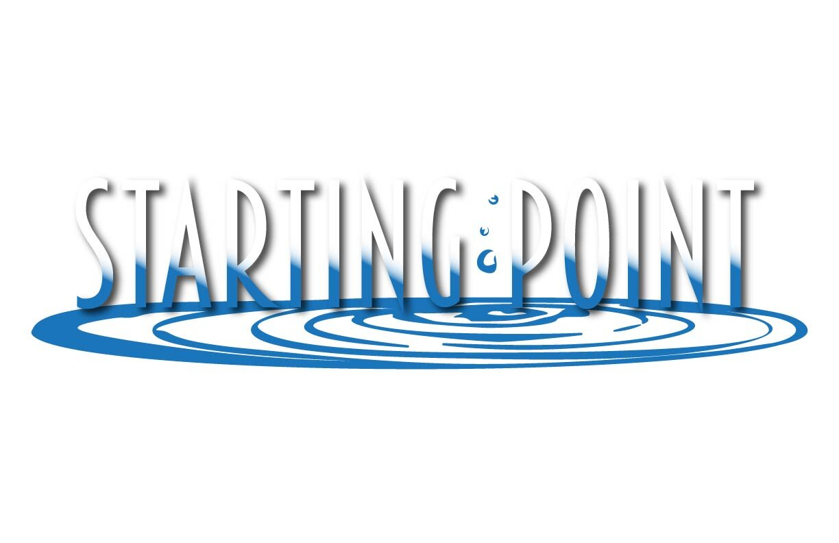 Starting Point logo2-01.jpg