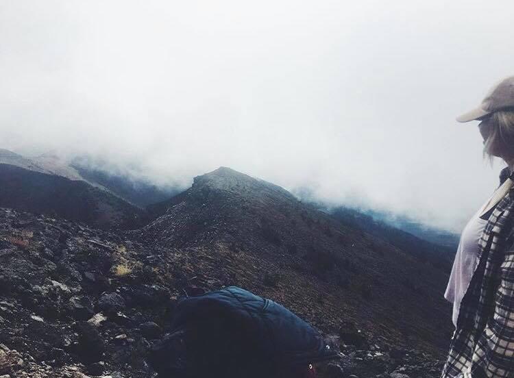 Humphrey's Peak .jpg