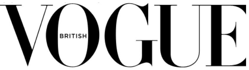 British+Vogue+Logo.png