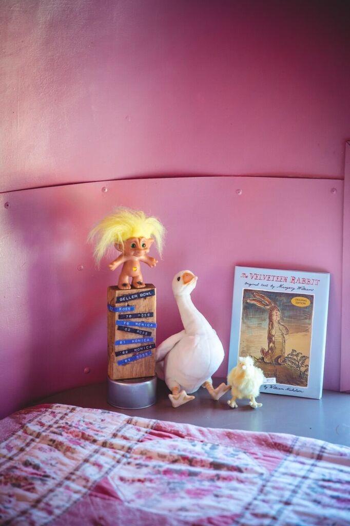 Flamingo-172_preview.jpg