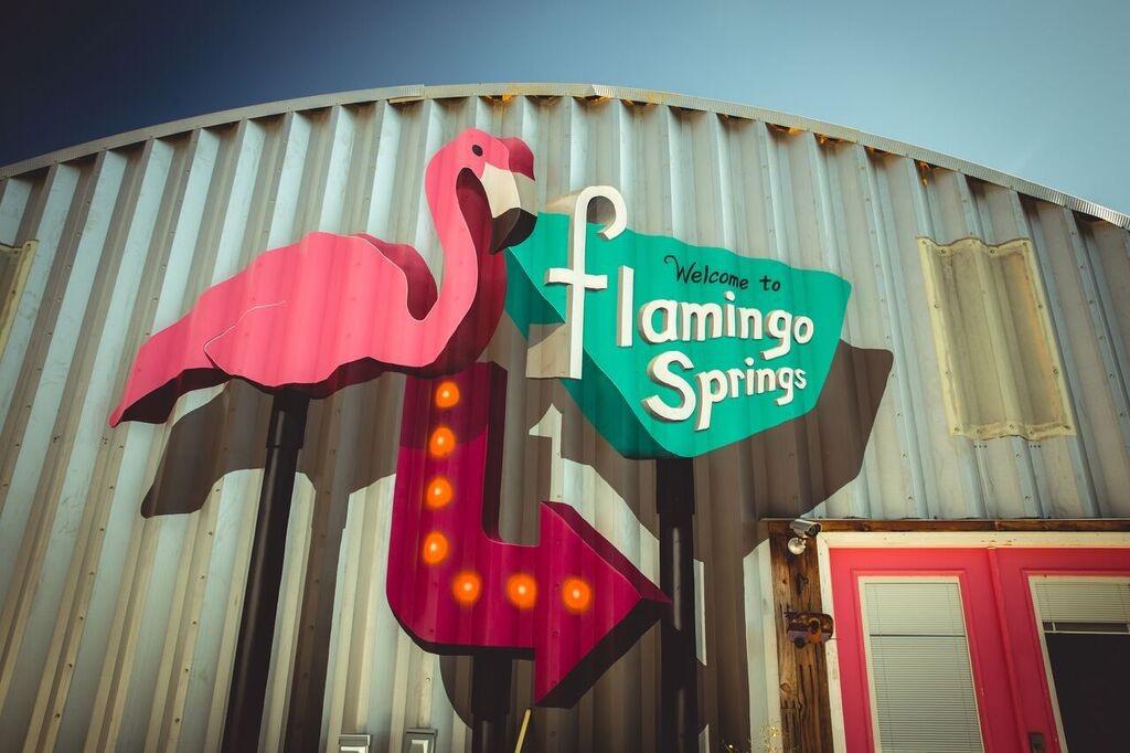Flamingo-102_preview.jpg