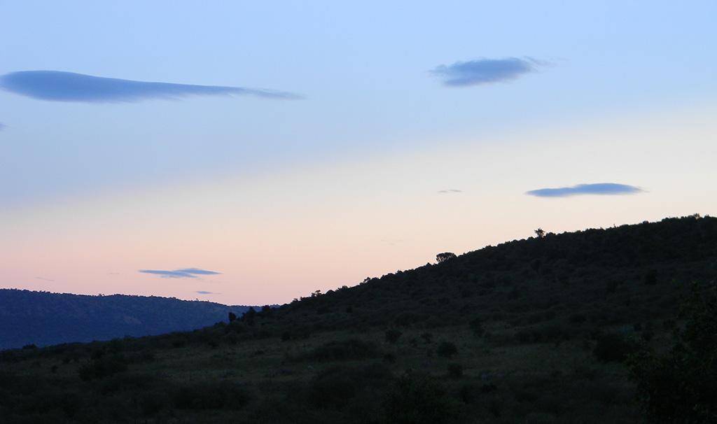 5.kenya-divided-sky.jpg