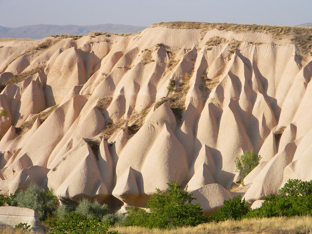 2.cappadocia-2.jpg