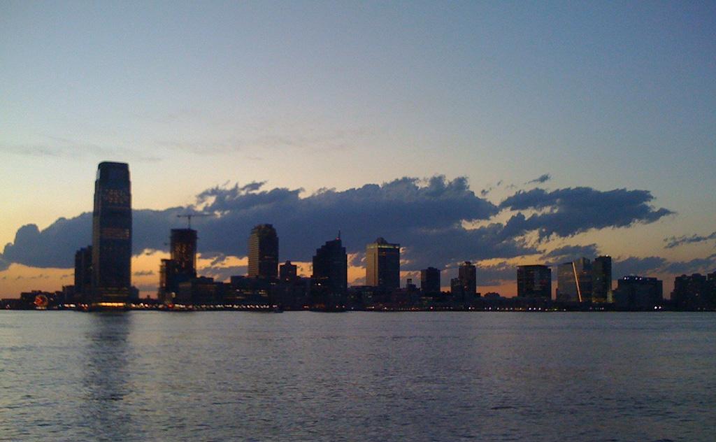 3.jersey-city-skyline.jpg