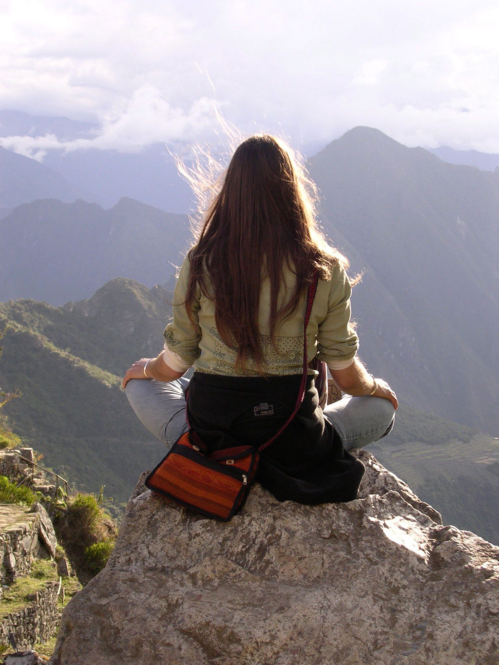 5.meditation-at-machu-picchu.jpg