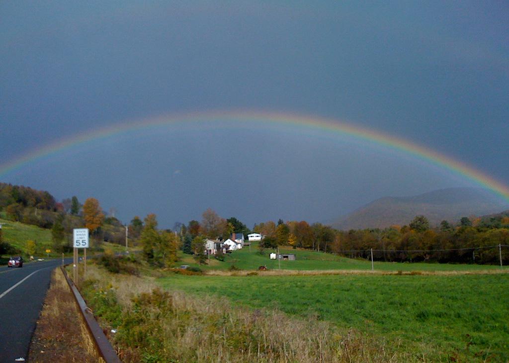8.rainbow-delaware-co.jpg