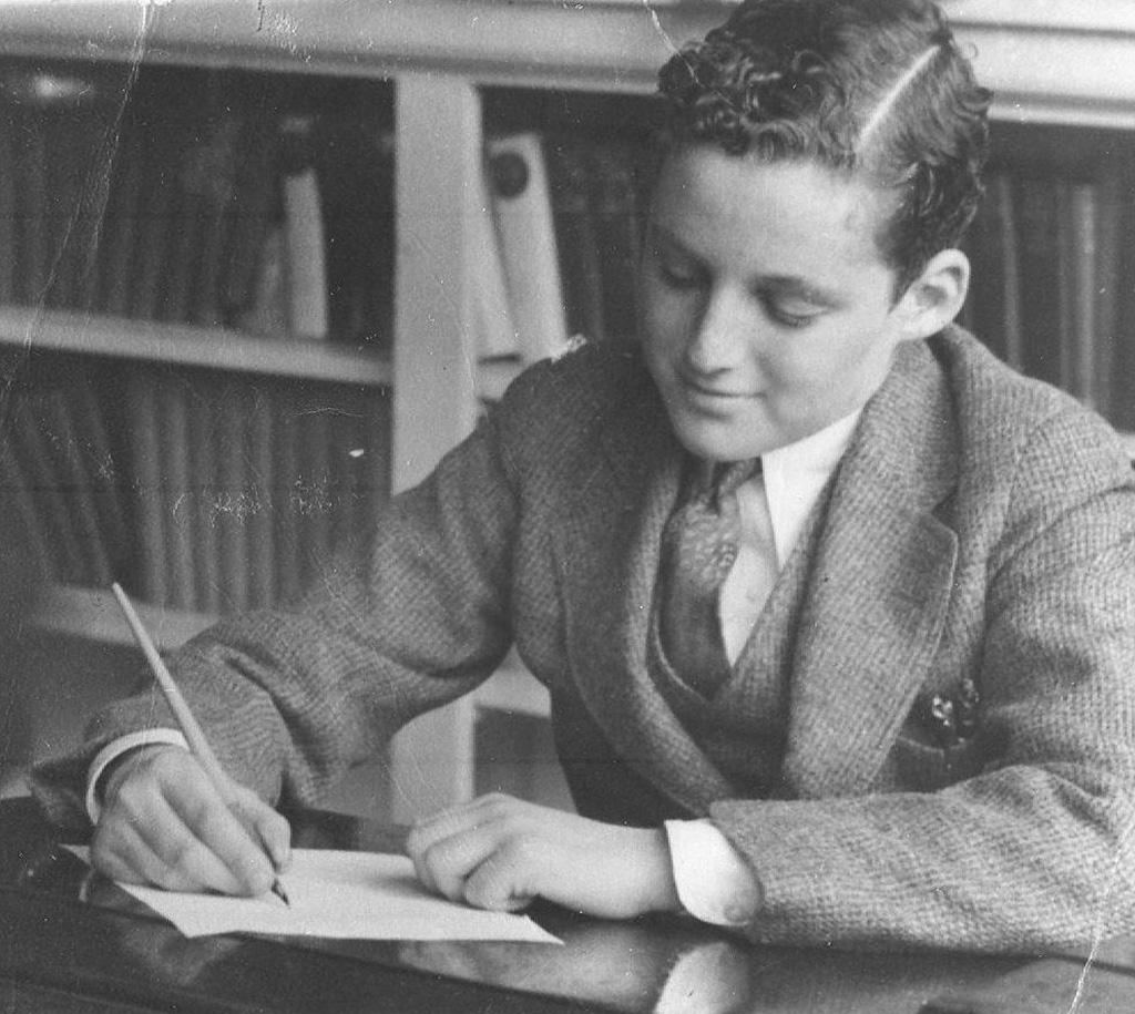 16.ws-ca-1934.jpg