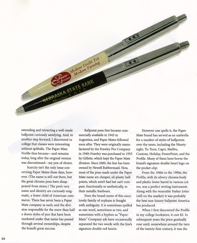 penworld-article-3.jpg