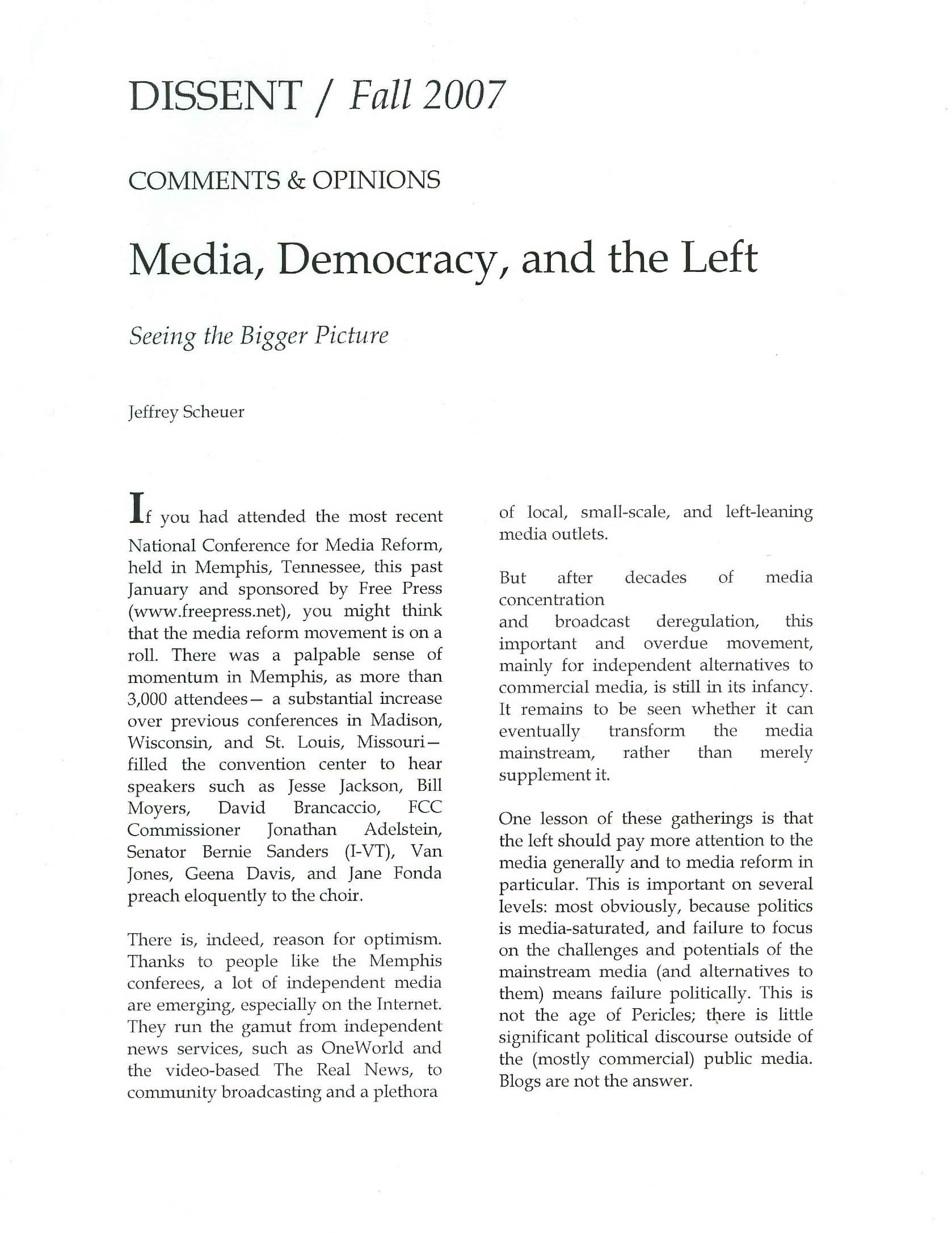 Media-and-Democracy1.jpg