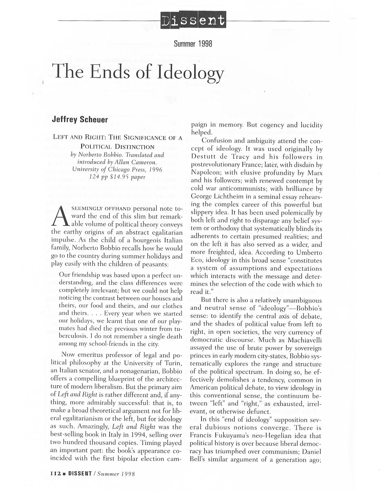endsofideology1.jpg