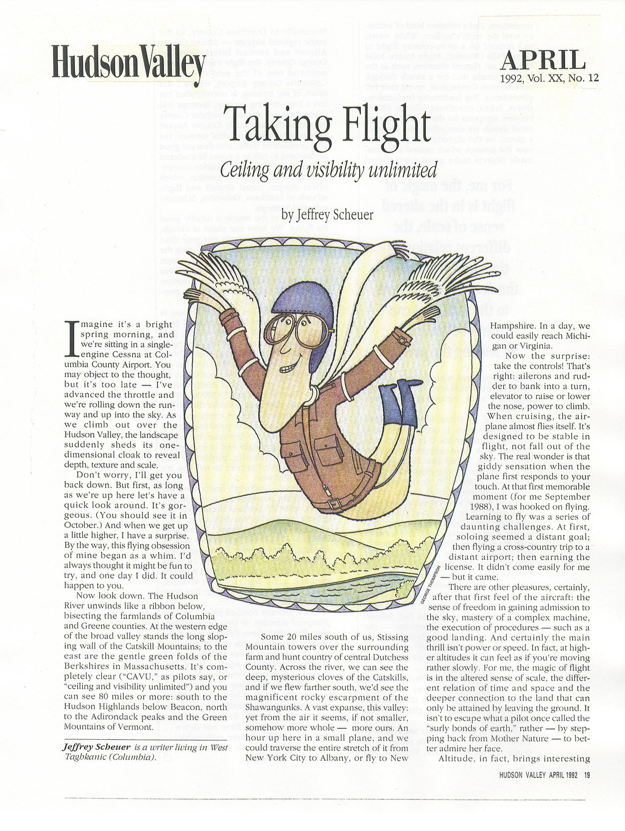 Aviator - Taking Flight1.jpg