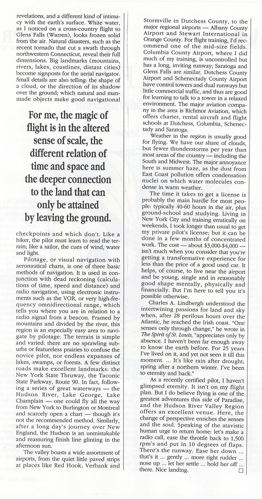 Aviator - Taking Flight2.jpg