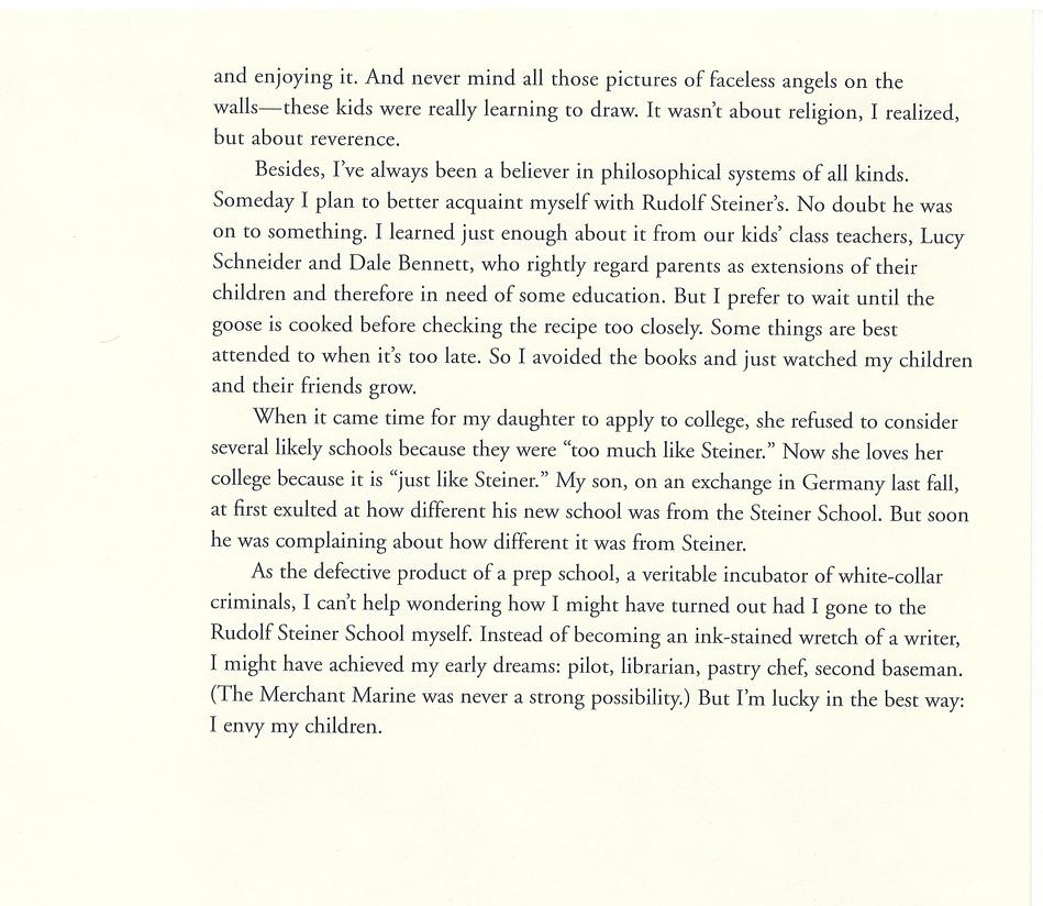 A Parent's Passage3.jpg