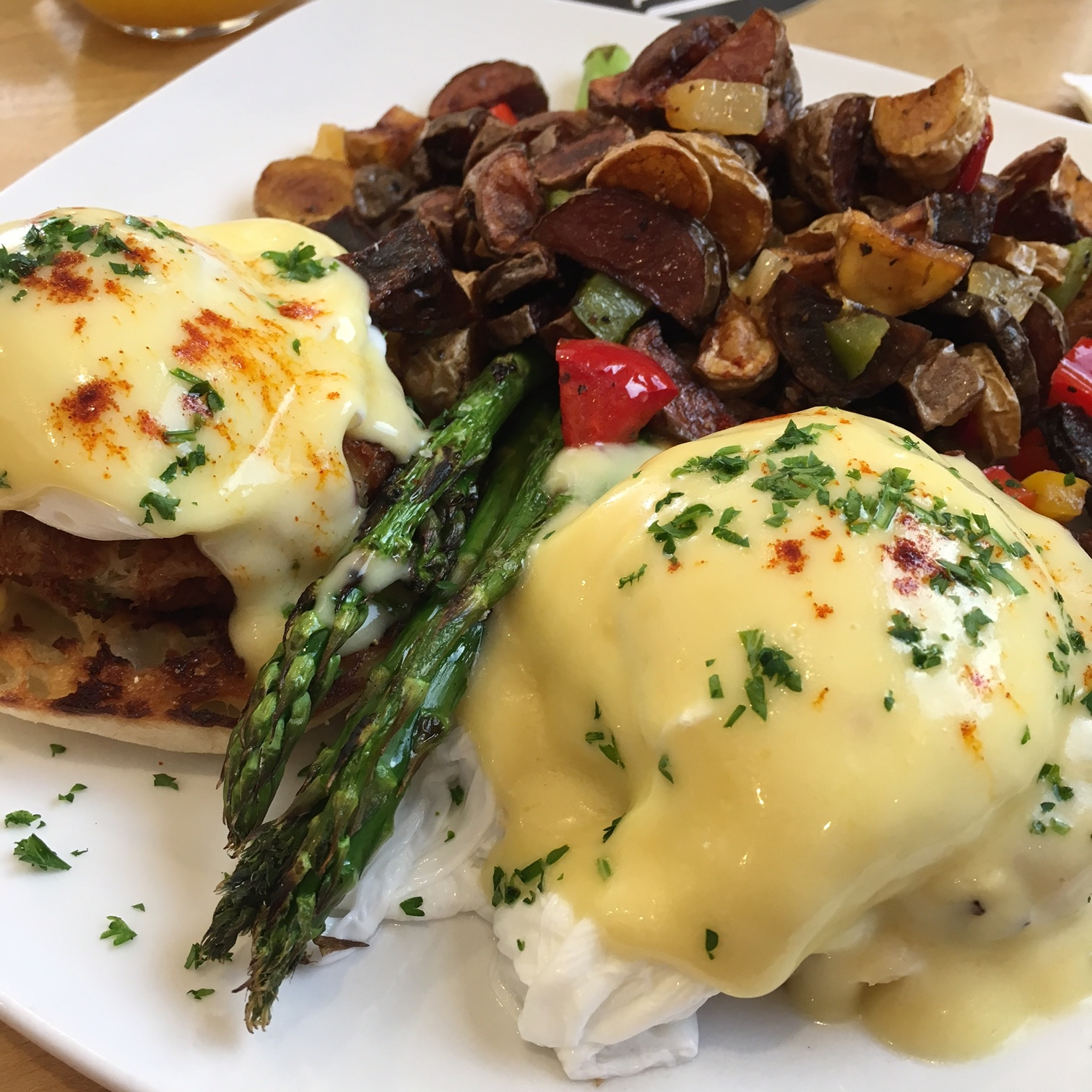 brunch-eggs-benny.JPG
