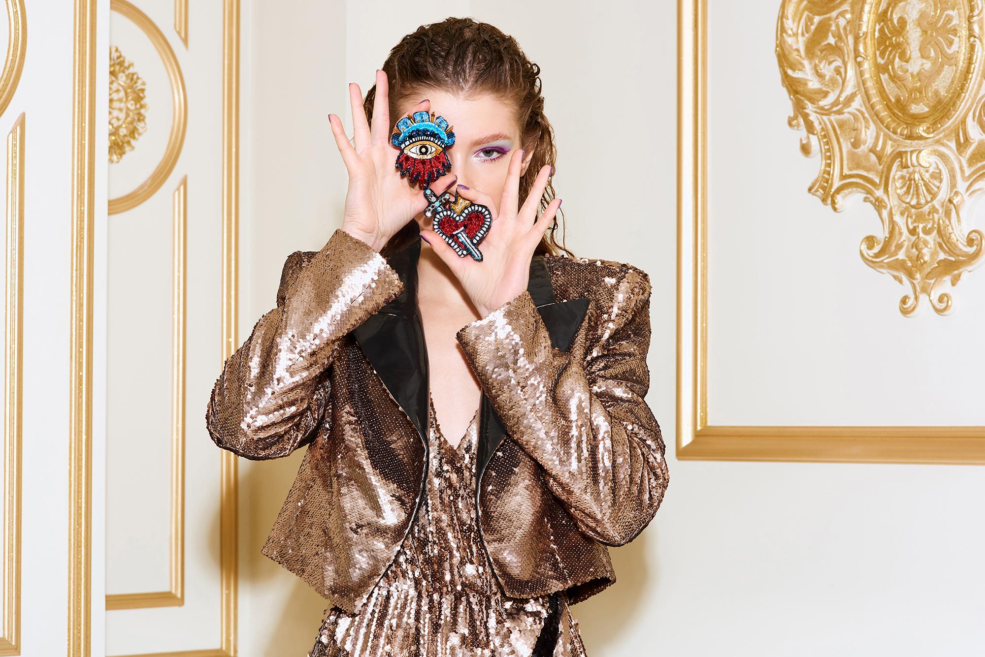designer jewelry brooches.jpg