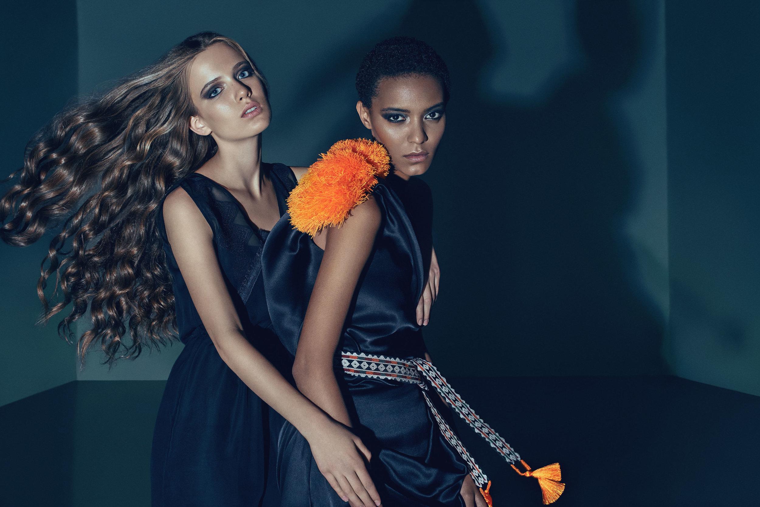 lada-legina-designer-dresses.jpg