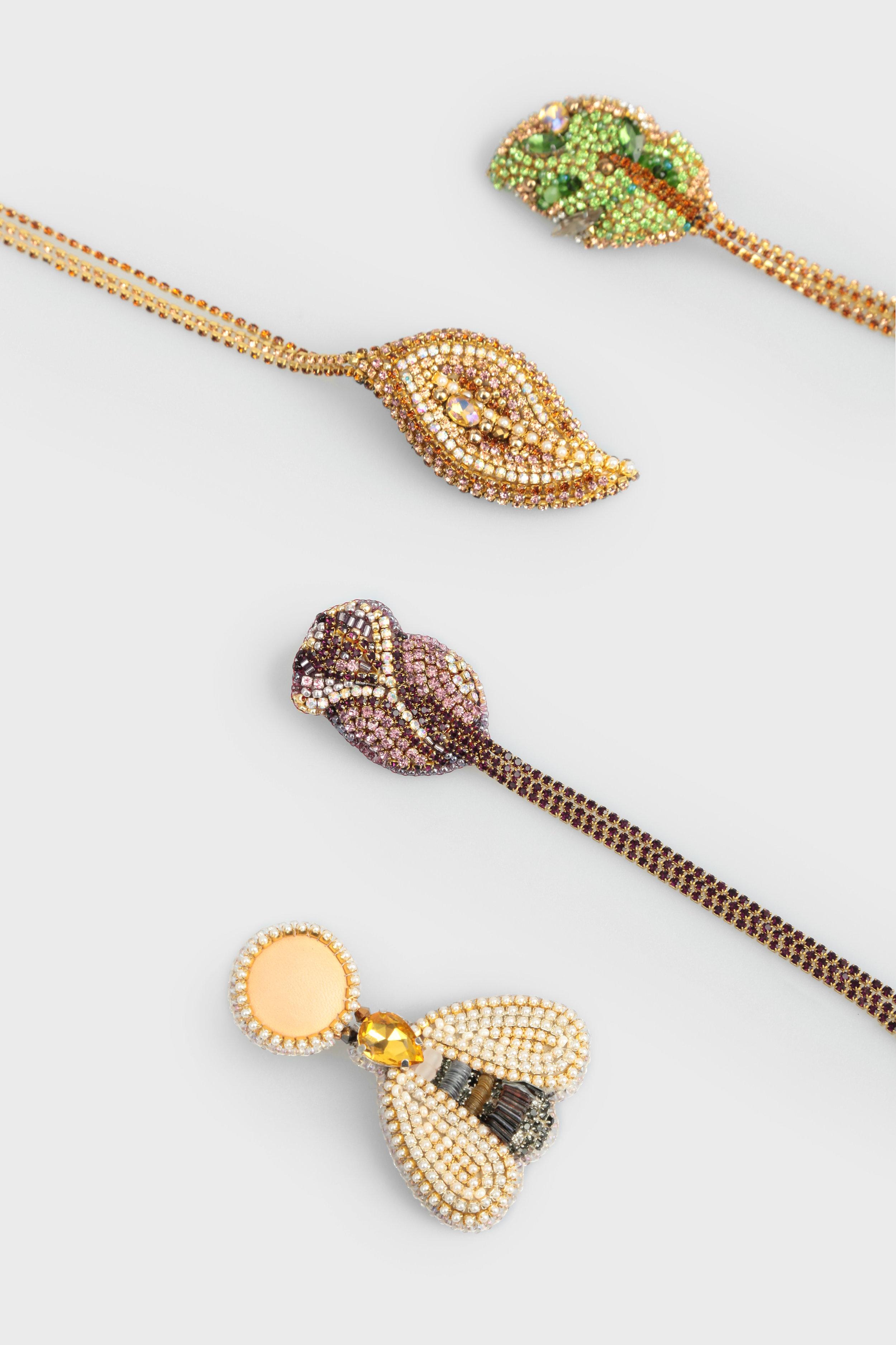 Lada Legina Jewelry.JPG