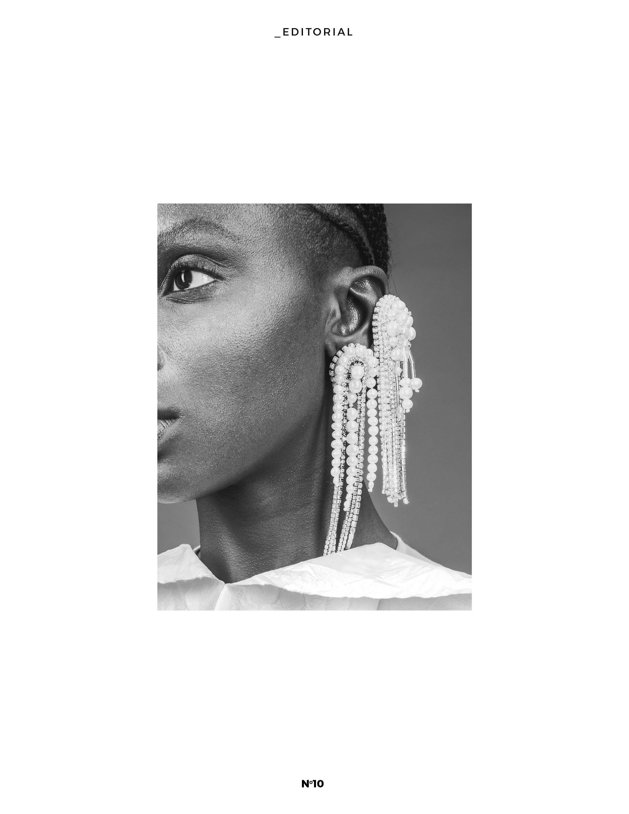 lada legina pearls earrings editorial N10.jpg