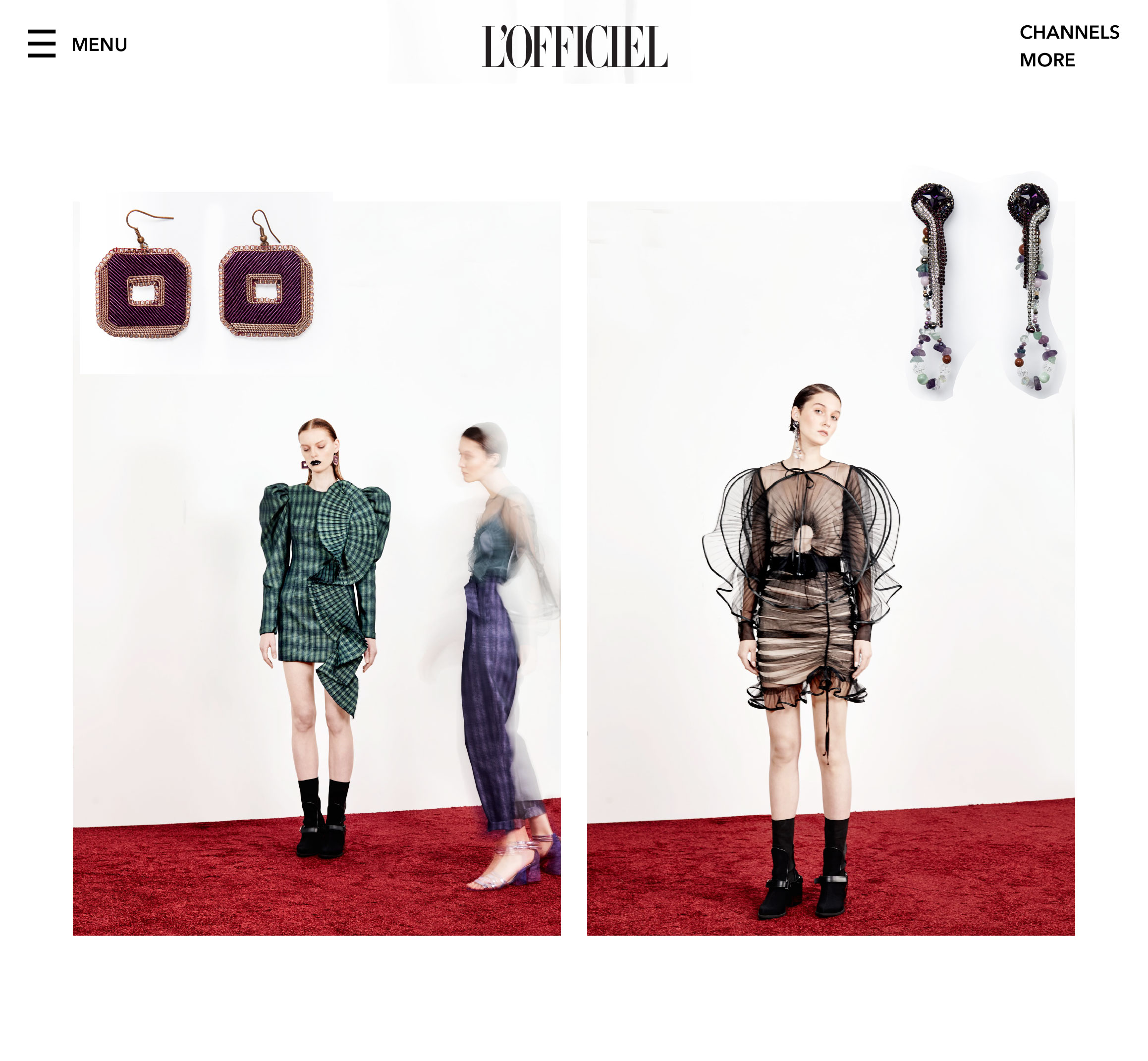 L'officiel-Art-In-Movement-Dzyak-5-Lada-Legina-Jewelry.jpg