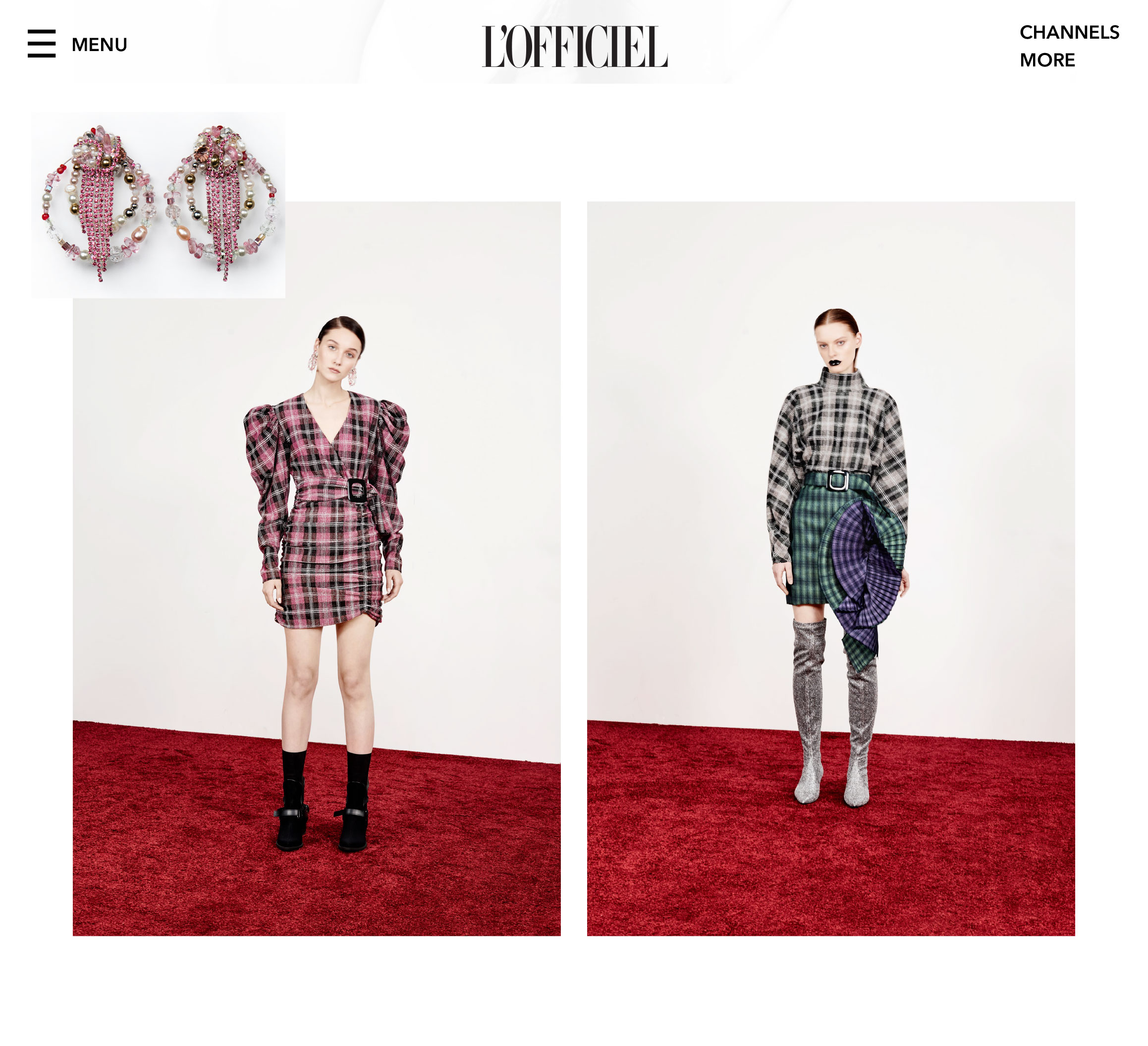 L'officiel-Art-In-Movement-Dzyak--Lada-Legina-11.jpg