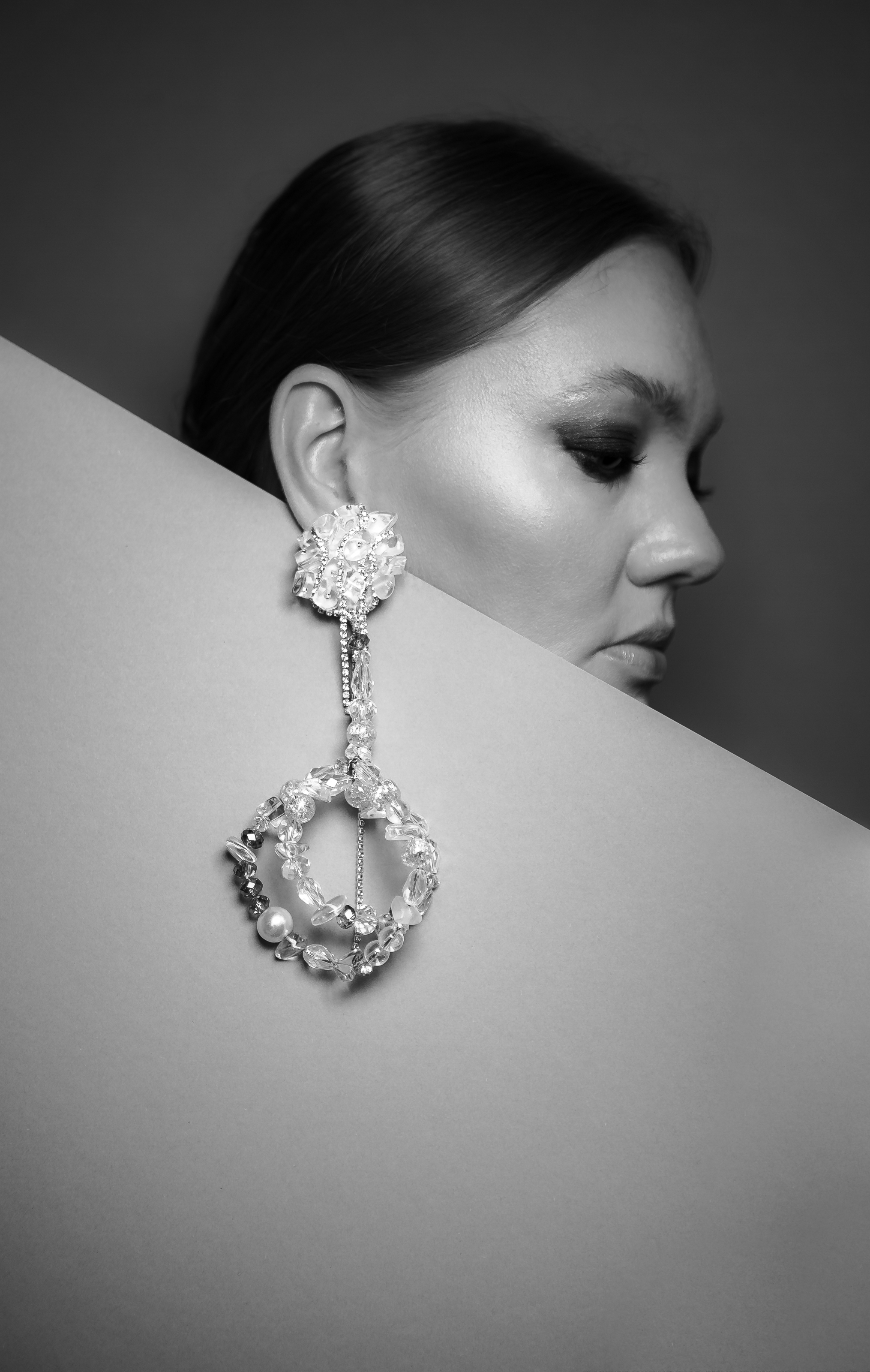 Statement Earrings Lada Legina Jewelry.jpg