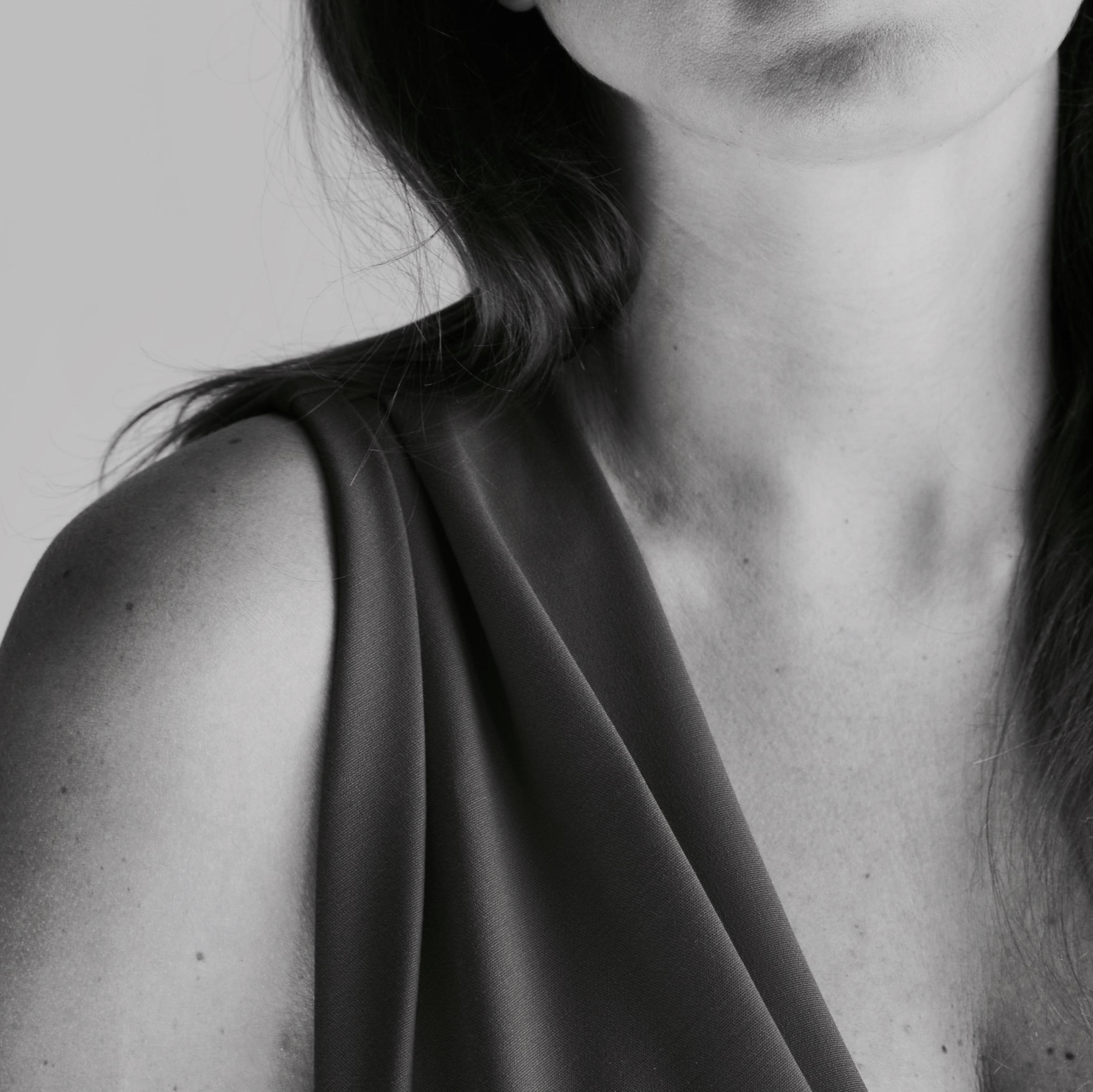 Lada Legina Designer Jewelry.JPG