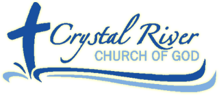 Where you can find focus for living - 2180 NW 12th Avenue, Crystal River, FL 34428(352)-795-3079Live-streaming Wednesday night at 7:00 p.m. and Sunday morning at 11:00 a.m.