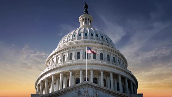 Get Involved! - Congress is now considering legislation that could have the unintended consequence of limiting your access to treatments for chronic pain. In just a few clicks, you can email your lawmakers to tell them People with Pain Matter. To have the greatest impact, be sure to tell your Members how long you've lived in the district and/or state, how pain affects you (as a person living with pain, caregiver, etc.), and why people with chronic pain need access to appropriate treatments including multiple methodologies such as alternative care, medications, medical cannabis, and integrative approaches.